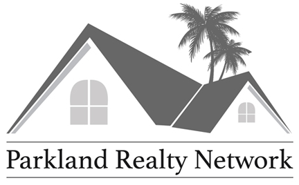 Parkland Realty Network